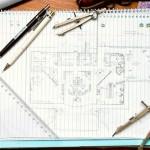 Как создать собственный проект сада