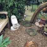 Три стиля для вашего сада